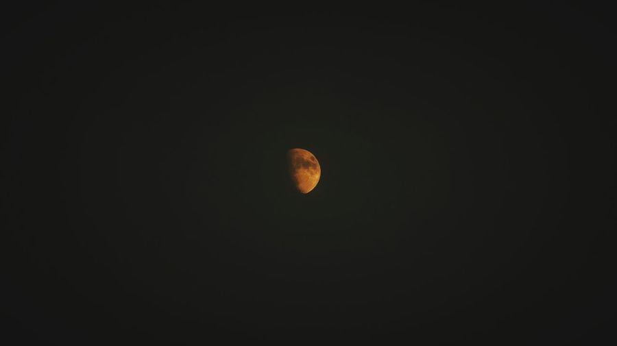 The Dark Side Of The Moon My Smartphone Life Hanging Out Check This Out