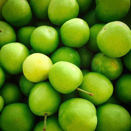 Fruit Jounieh Lebanon