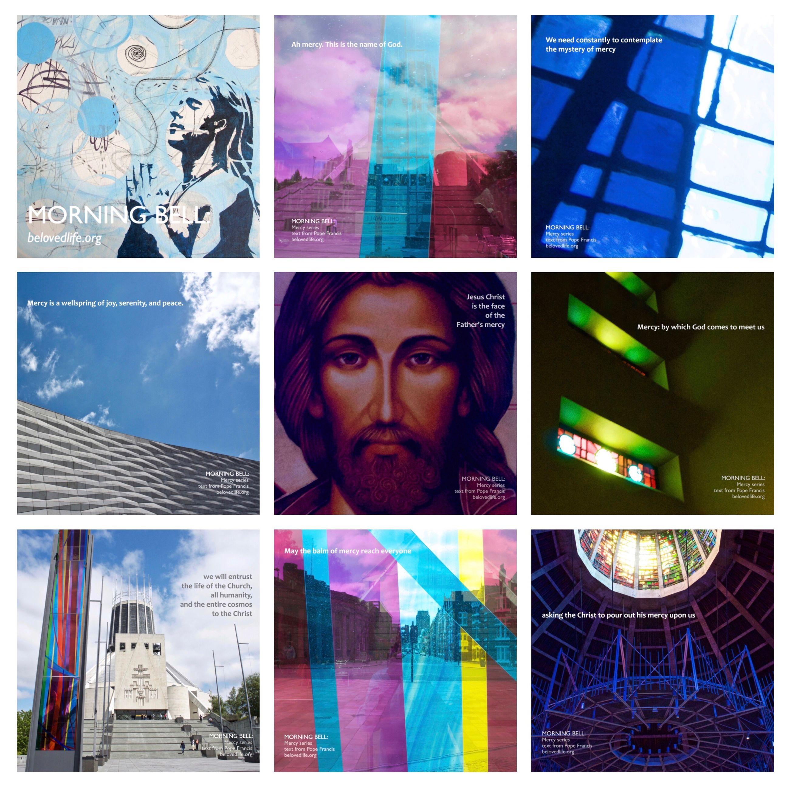 art, lifestyles, portrait, leisure activity, multi colored, digital composite, human face, blue, close-up