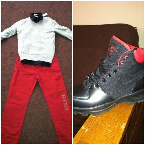 My Fit