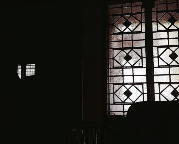 Darkness And Light Light And Darkness  Light And Shadow Light Through The Window Windows