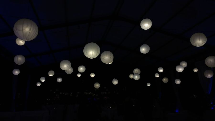Illuminated Circle Decoration Night Nightlife Lantern Overnight Success The Architect - 2018 EyeEm Awards The Creative - 2018 EyeEm Awards