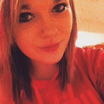 Wednesday night boredom!! Selfie Chicago Aupair Nanny canadian lovemyjob 👍👌😊💕