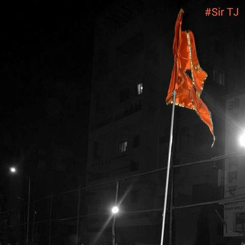 Vadyavrinda 1st_vadan_2015 Dahi_handi