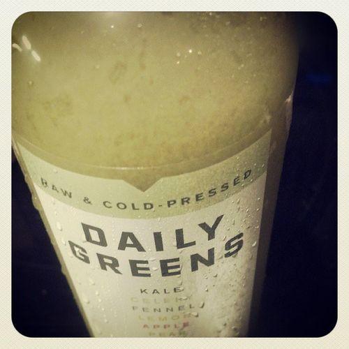 Dailygreens Farmersmarket Eatclean Austintx  health thinspiration eatyourveggies drinkyourveggies