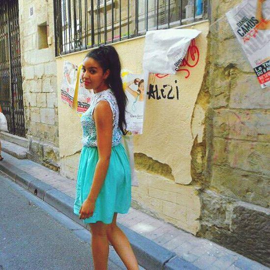 Hey guys !! In the sun :P Taking Photos Hollidays France Avignon