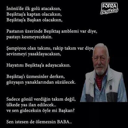 Süleymanseba