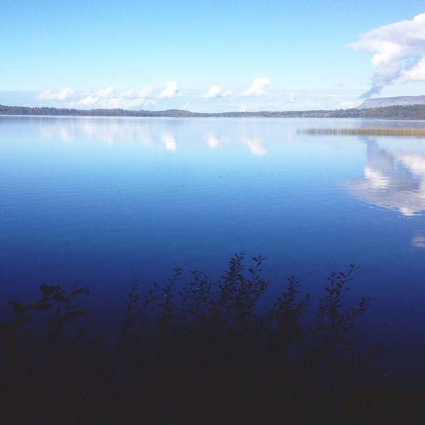 Melancholic Landscapes Eye Em Nature Lover Ecotherapy