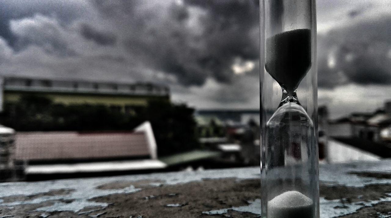 Alexandria Hourglass HUAWEI4c Nsp