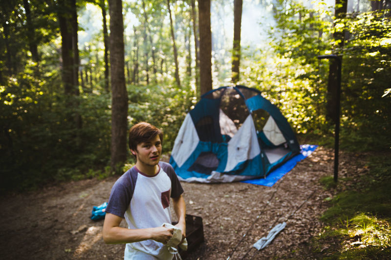 Ohiopyle Camping Trip #Nature  Camping Cliffs Cloud Creek Hiking Nightphotography Plant Queeky Trees Cabin Fire Mood Moody Mountains Night Outdoors Portrait Queeky River Sunset Tent Tones Water Waterfall