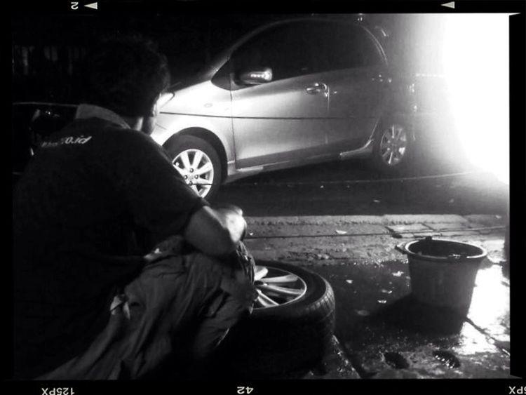 Streetphotography_bw