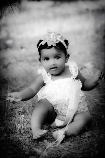 V.felidhoo Girl Baby