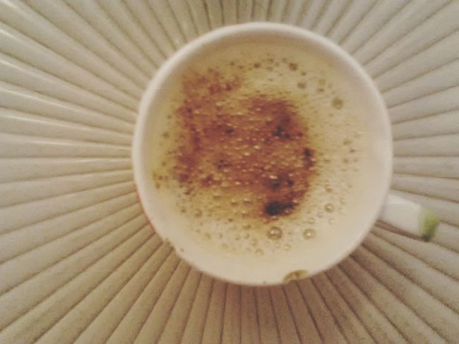 Coffee Time Coffee ☕ Taking Photos Relaxing Lovecoffee