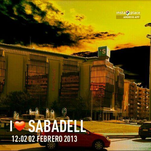 Sabadell , Catalonia ...Spain