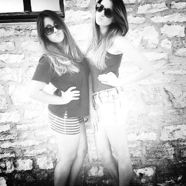 - ILoveYou.♡ Sister ❤ Bestfriends ❤