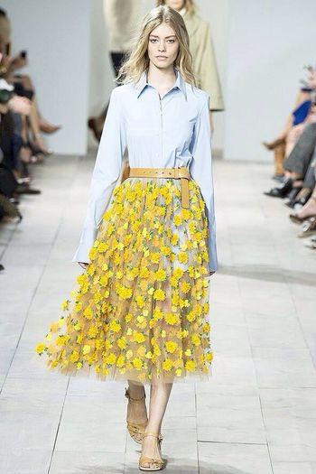 Need it want it adore it Fashion Flowery Fashion Basics