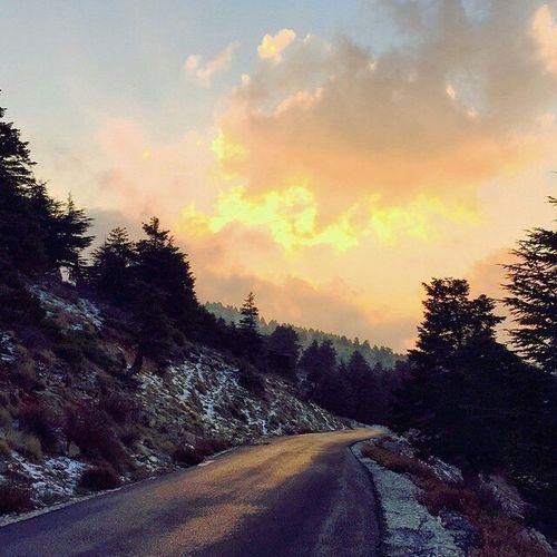 Kobayath Lebanon