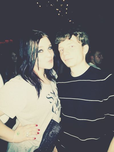 Mein ein und alles. <3 - My one and only :*' Realitionship Real Love♥ With My Boyfriend <3 Partypartyparty