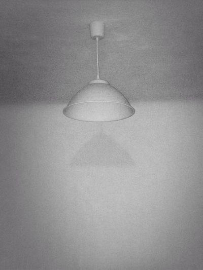 Monochrome Blackandwhite Silhouette