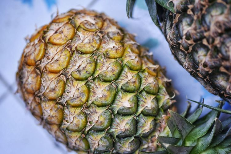 Vitamin C Fruit Fruit Photography Food Collection Summer Thai Food Pineapple Tropical Fruit Starfruit Passion Fruit