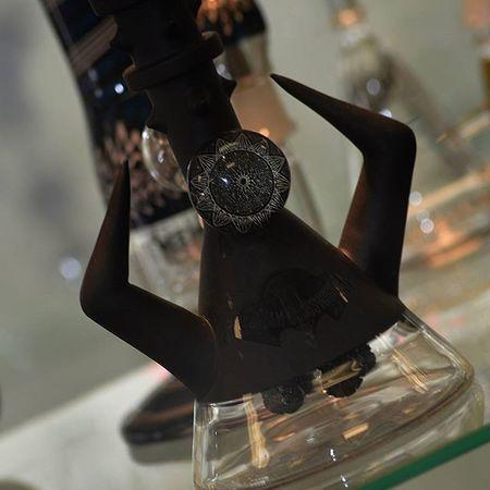 Glasswork Rig Dab Dablife Cannabis Bong Beautiful Gorgeous