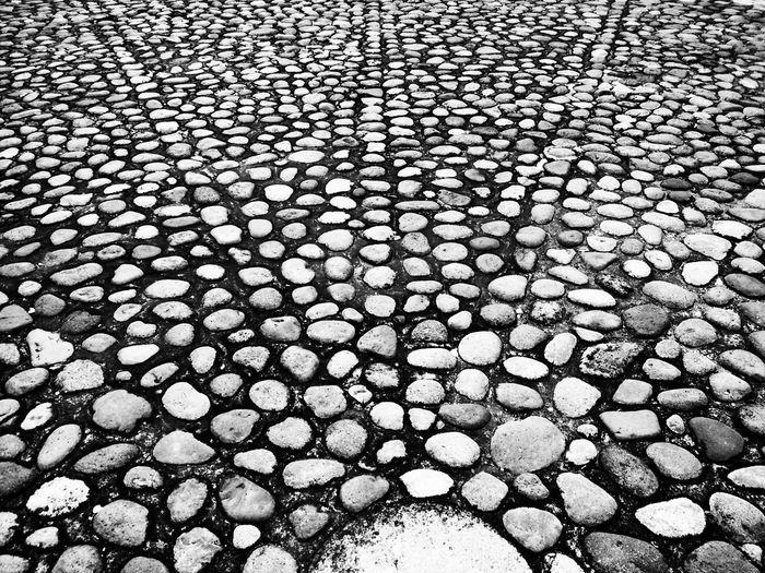 Backgrounds Blackandwhite Day EnTodasPartes Mosaic Pattern Smartphonephotography Textured  Zezeccampa