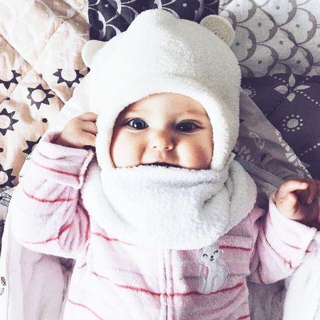 بنوتي Beutiful  So Sweet Beutiful Baby My Baby My Girl ليبيا طرابلس بنغازي ليبيا بنات بنغازي بنغازي ليبيا السلماني_الشرقي