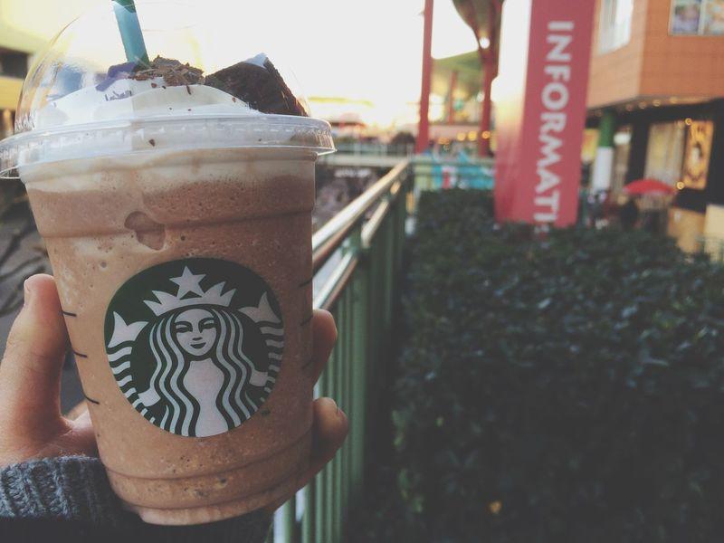 スタバ Starbucks 新作 無料