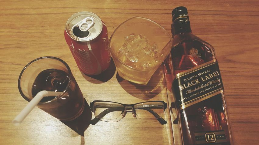 Eyeem Philippines Chill Whisky Drinks Scotch Whisky chill night