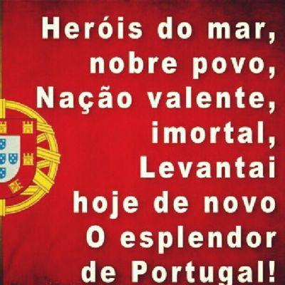Portugal EURO2012