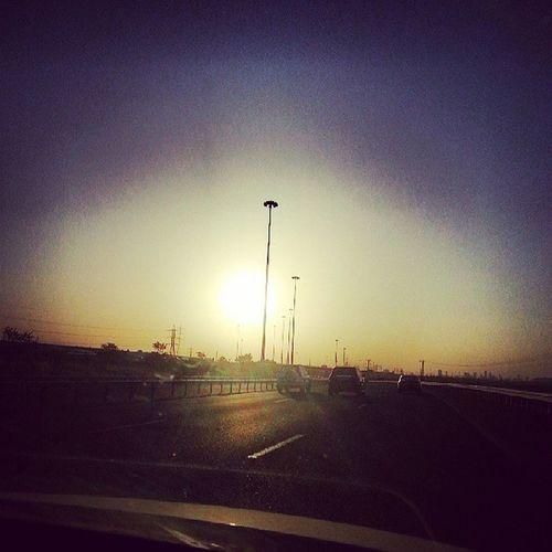 Sunset_lovers Israelbest_photo Israelphotooftheday Il_instagram insta_israel insta_global instalife