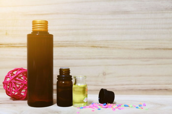 aromatherapy oil Aromatherapy Aroma Aromatherapy Oil Aromaticherbs Beauty In Nature Body Care Bottle Close-up Fresh Healthcare And Medicine Massage Massage Therapy Nature Oil Spa