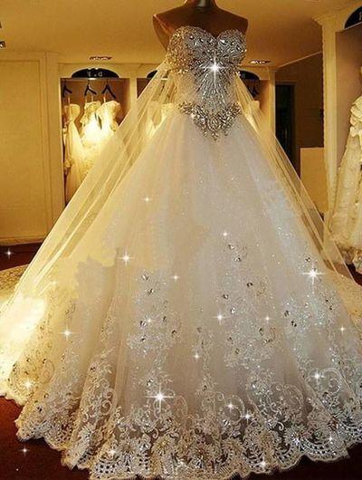 Vestidodenoiva Vestido De Novia Vestidolindo Dress Inlove♥ Vestidobranco Amei  Apaixonada