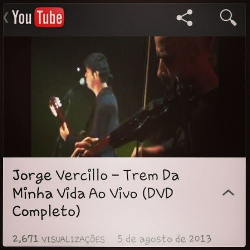Jorgevercillo Fa Instalike Instamusic MPB Love Goodnight Meandmusic Happy Pensando MateusSantos S2