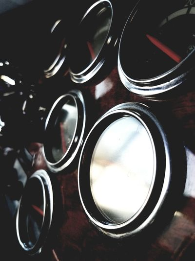 Gauges Close-up Shiny Guages  Trucking Macro Macro Photography Steampunk Steampunk Photography Old Tractor Trailers On The Road Roadtrip Travel Full Frame Grunge GrungeStyle The Great Outdoors - 2017 EyeEm Awards