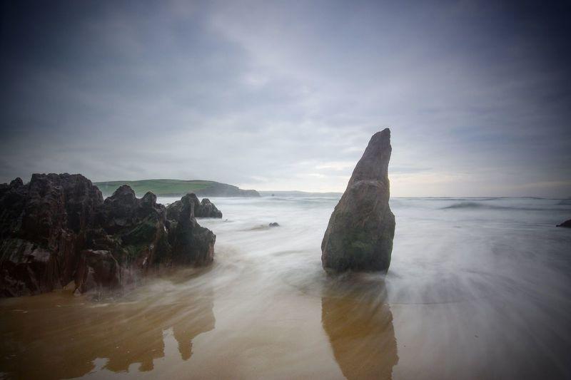 Bigbury On Sea,