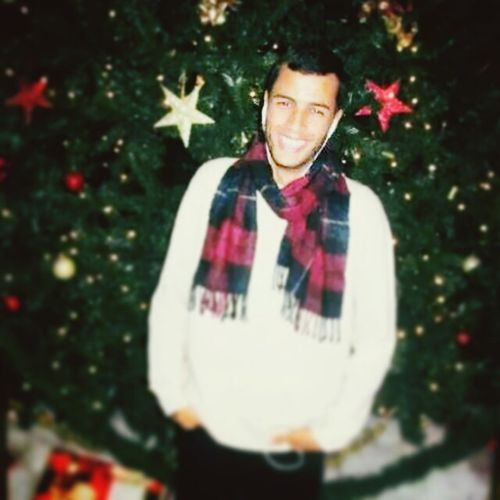 Merry Christmas Merry Christmas! Merryxmas Merrychristmas❄️ Merry Christmas Eve! Happy Smile ✌ Smiling ^_^ Kisses❌⭕❌⭕ Love ♥