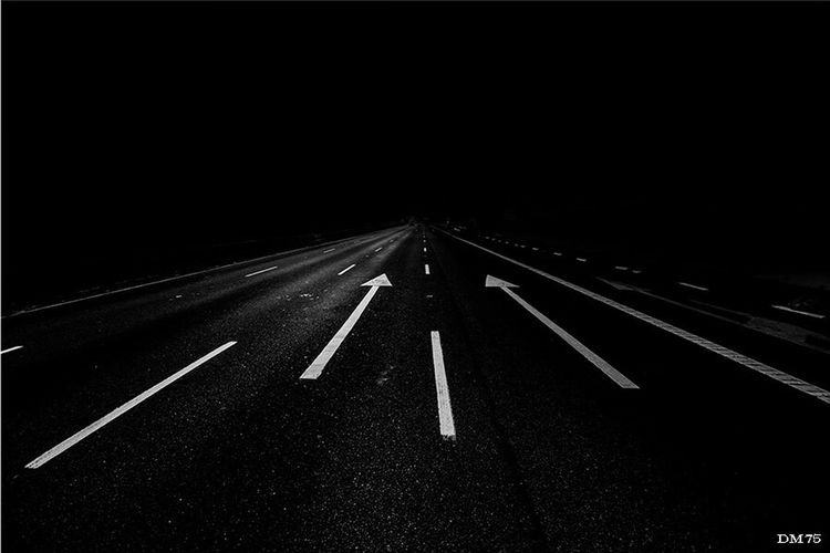Av23demaio Canon Canonphotography Nightphotography From My Point Of View Streetphotography