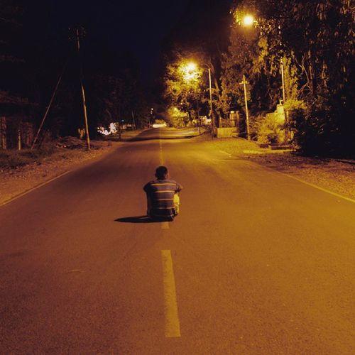 Deserted Punediaries Ngma Puneinstagrammers Road Desolate Scary Eerie Photopport_unity Photodrobe AFadindWorld Vsco_shots Vsco_fade Insta_vibrant Instacool Tv_longexposure Longexposure Slowshutter Igs_world Igs_asia Waycoolshots Rsa_light_ Rsa_light Walking dead.......huhhaaa😁