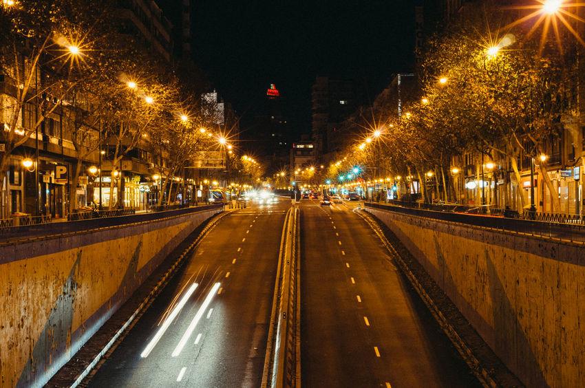 España Fotografianocturna Fotografía Nocturna Madrid Night Night Lights Nightphotography Nocturna SPAIN