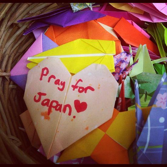 Living Through March Quake Earthquake Doco Documentary Japan screening at