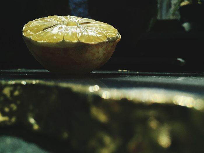 Lemons Lemon Lemon Still Life Lemon On Agate Food Stories