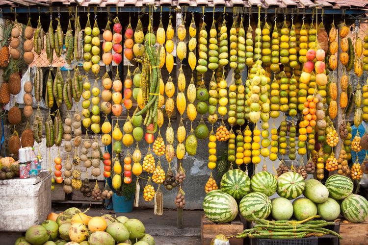 Abacate Amazonas Manga Mango Abundance Amazon Bacuri Cacau Castanha Coco Cocoa Cupuacu Food Food And Drink Fruit Fruits Genipapo Inga Ingarana Maracujá Market Market Stall Rainforest Suputilha Traditional