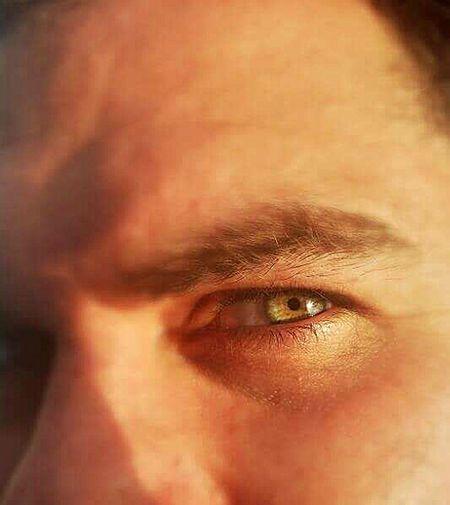 Eyes Eyesgreen Occhio Occhioverde Man Eyeofman EyeEm Best Shots Intenso Sguardo  Look Lookatme Guardami