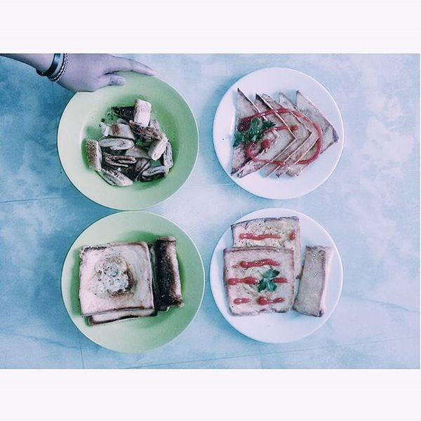 Safety Morning with chef barata... hihi... Detox water + Bread, Chesee, milk, and egg... Vscocam Morning Breakfast Healthy Diet Habits Greatday Photooftheday Pangkalanbun31059 Pangkalanbun310 Pangkalanbun