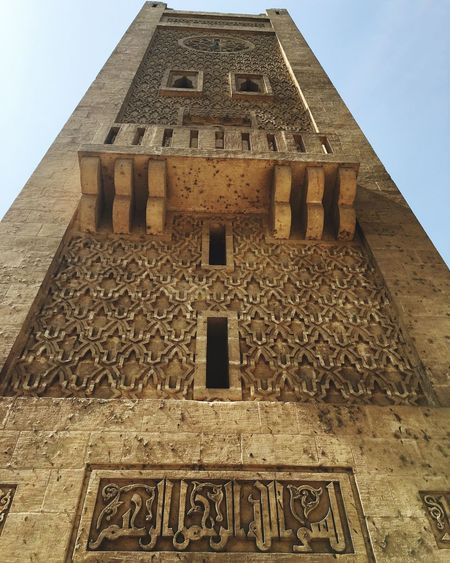 Egypt Egyptian مصر Cairo Egypt Cairo Mosques Mosque Hanging Out Traveling Sky Taking Photos Enjoying Life Photography Photoshoot Photooftheday Photographer Iphonesia Traveler Check This Out Egyptian Statue Alexandria Photography In Motion تصويري  Egyptology Photographic Memory