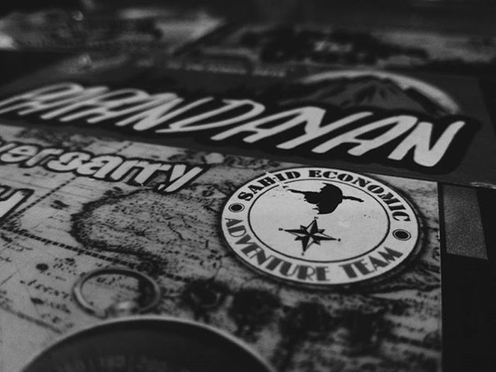 Experience that i will not forget, thank you so much. Anakrantau Timorense Brito Adventure Seat Experience Nature Photography Boyscouts Committee Experience Life Lifeisbeautiful Lifeofadventure Blackandwhite Photography Black & White