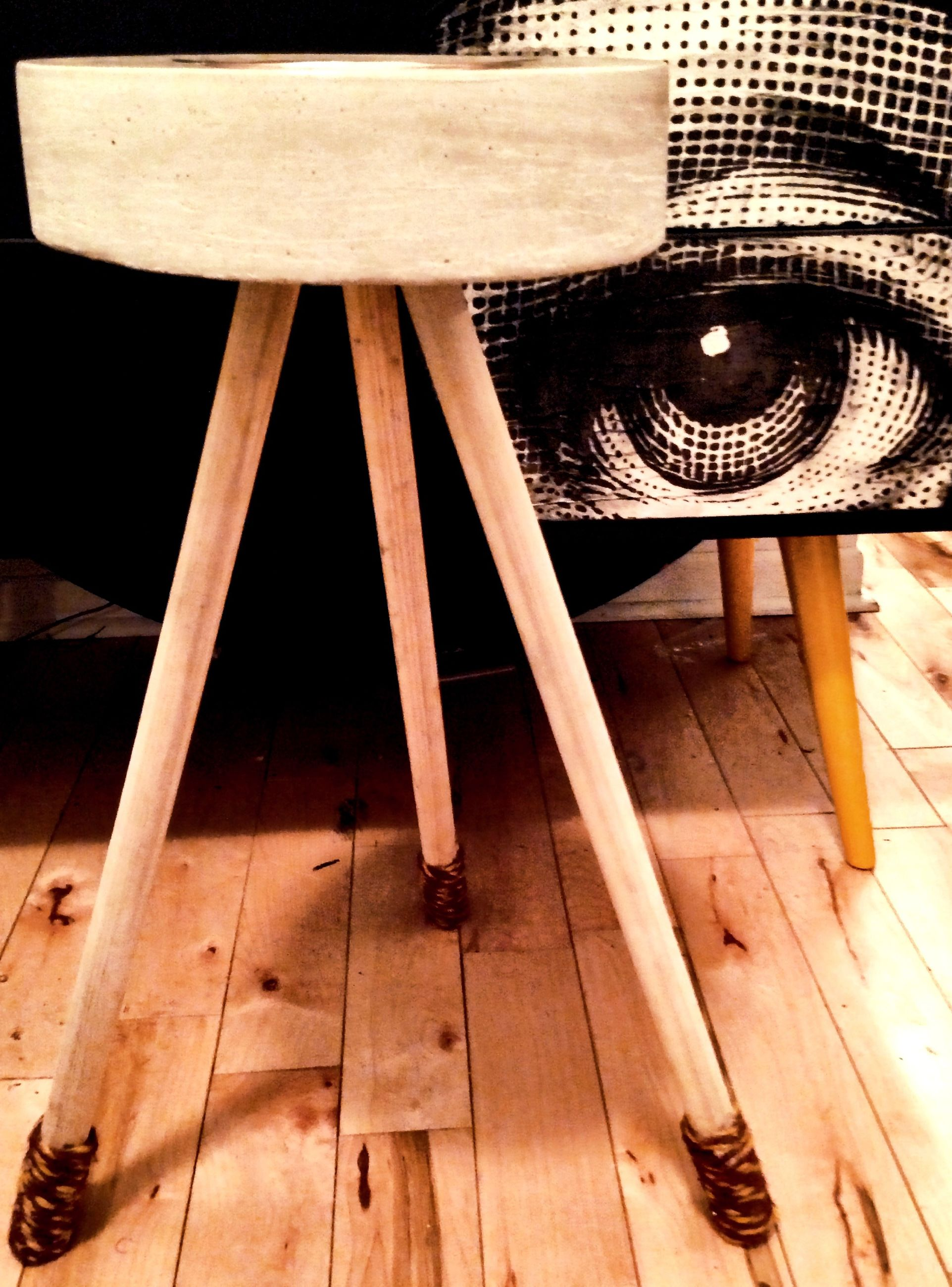 wood - material, wooden, wood, high angle view, indoors, plank, close-up, table, hardwood floor, metal, no people, bench, still life, chair, pattern, floorboard, boardwalk, part of, day, directly above