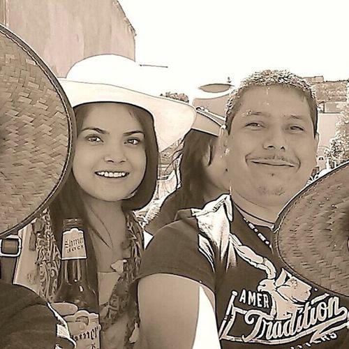 Realdecatorse Viaje Mifamilia Meencanta lafoto suefecto :)
