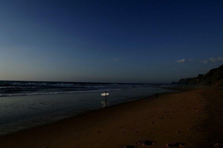 Ocean Oceanside